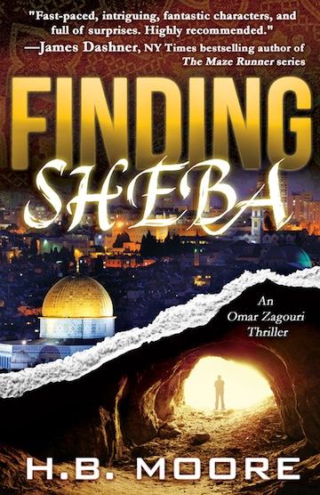 Finding%20Sheba%20